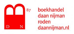 Logo-DN-2013